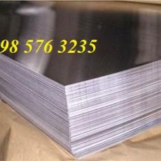 Tấm inox 316L sản xuất trực tiếp tại nhà máy – lh 098 576 3235