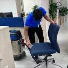 giặt ghế sofa văn phòng Hà Nội