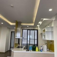 Bán Văn Phòng Tòa Nhà Best Ringtones Net Tại 24-44 Trần Quốc Hoàn, Dịch Vọng Hậu, Cầu Giấy