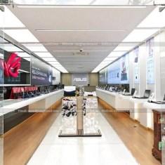 Công ty quảng cáo nội thất Sáng Tạo – Sangtaodecor