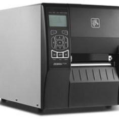 Máy in mã vạch công nghiệp. Lựa chọn máy in tốt nhất