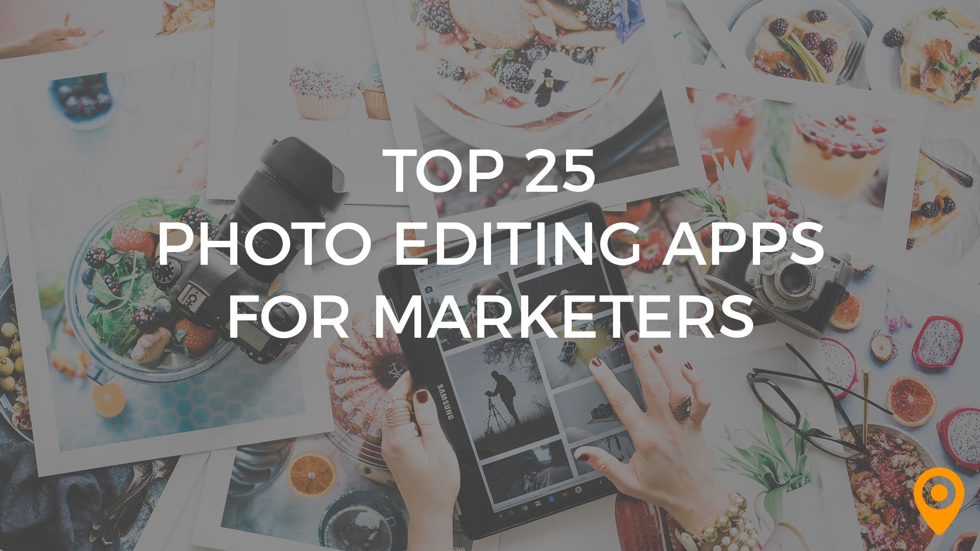 Calligraphy Photo Editor Online Top 25 Photo Editing Apps For Marketers Upcity