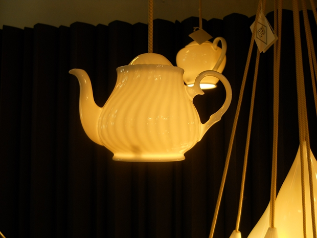 Milk Decoration 20 Inspiring Ideas Of How To Reuse Teacups And Teapots