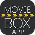Showbox Apk Download Showbox App