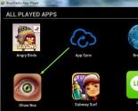 Showbox App Download