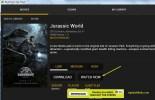 Showbox App Windows Download