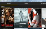 Showbox App For PC Windows Download