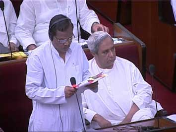 Odisha Govt Hikes DA By 6% To Employees, Pensioners