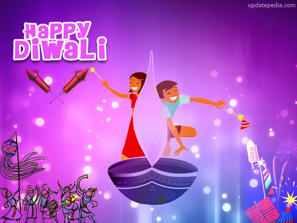 Happy Deepavali Greetings Card 101 43 Happy Diwali Greeting Images Wishes Pictures And Wallpaper