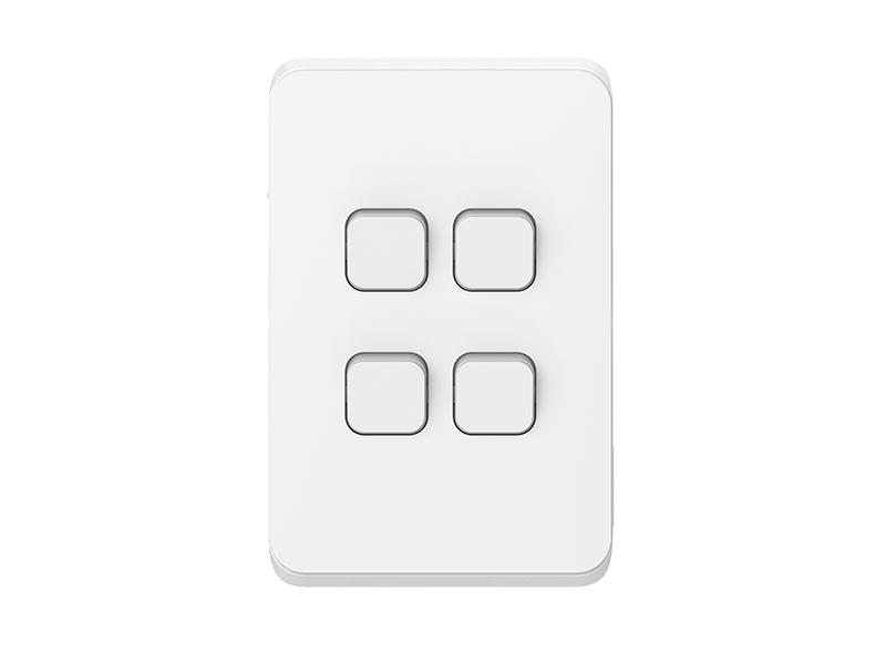 4 way light switch price