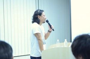 honda seminar 2 4