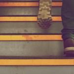 stairs-man-person-walking (1)