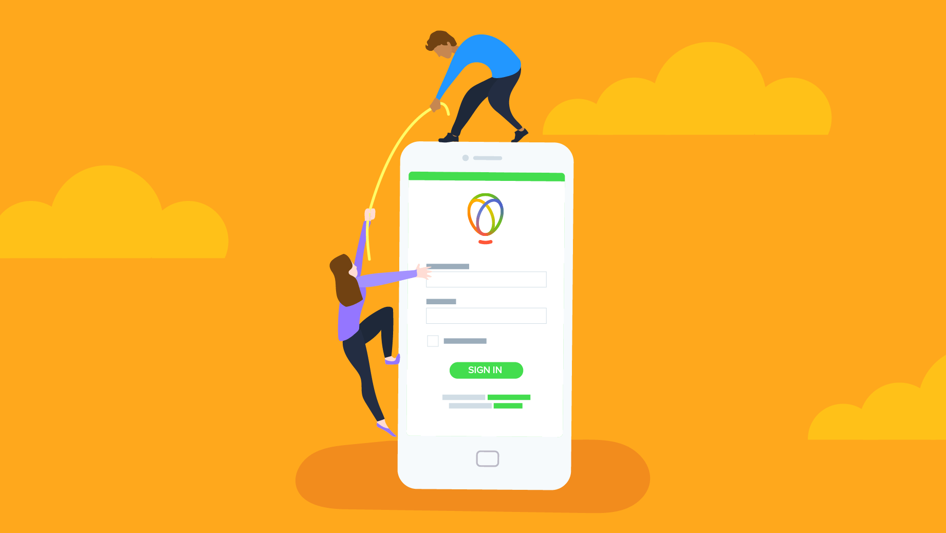 Avg My Account How To Log In To My Uphold Account! | Uphold Blog