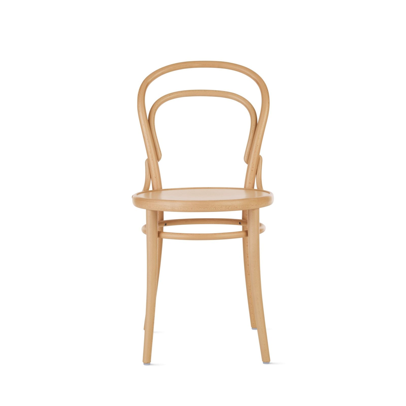 Thonet Michael Thonet 214 Chair