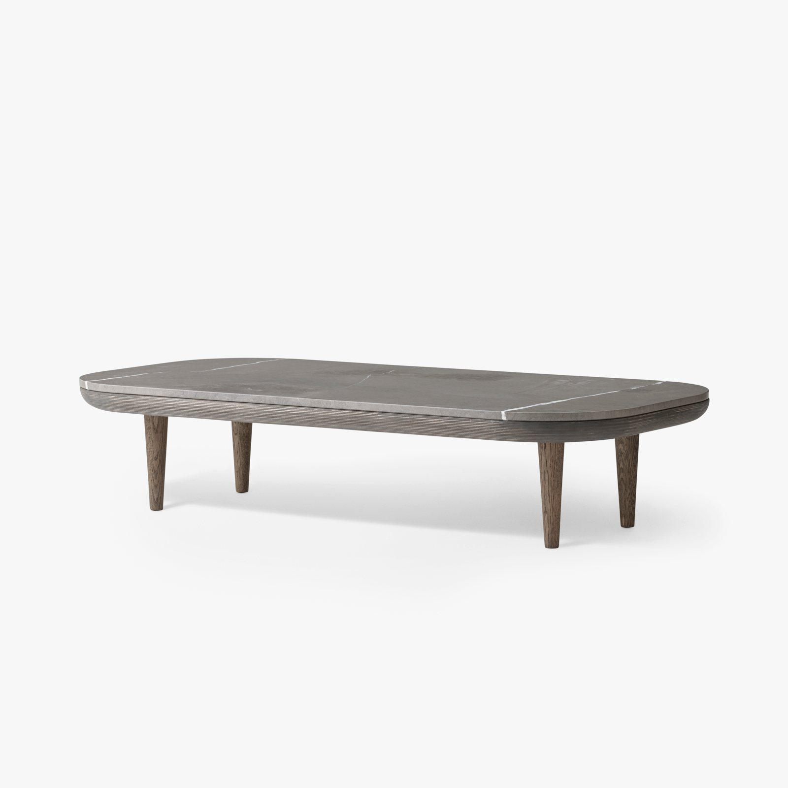 Fly Tables Fly Table Sc5 By Space Copenhagen For Andtradition Up