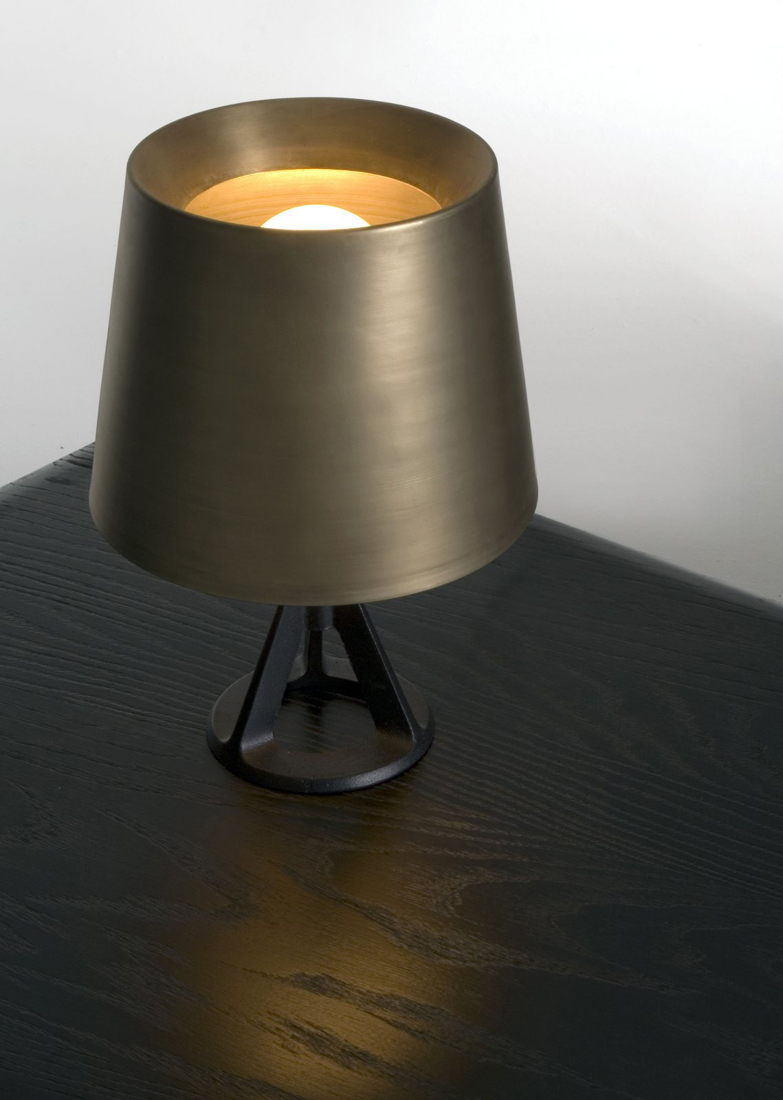 Lamp And Nightlight Base Table Light By Tom Dixon Up Interiors