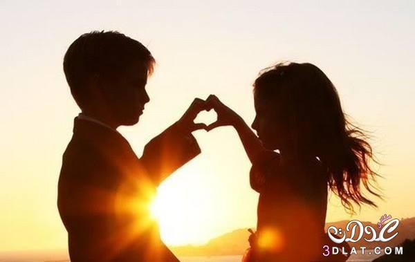 بطاقات و كروت حب و رومانسية اجمل الصور الرومانسيه بالعالم  Love images 2015  صور حب