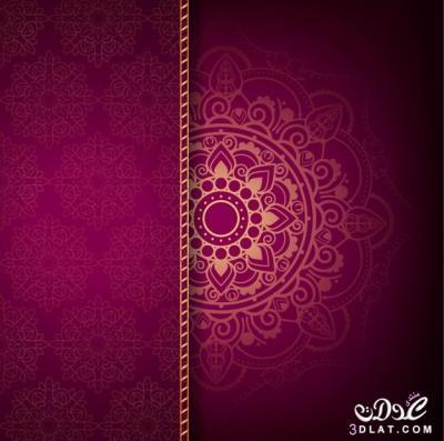 خلفيات اسلاميه , خلفيات دينيه للتصميم , أجدد مجموعه من الخلفيات الاسلاميه للتصميم - حياه الروح 5
