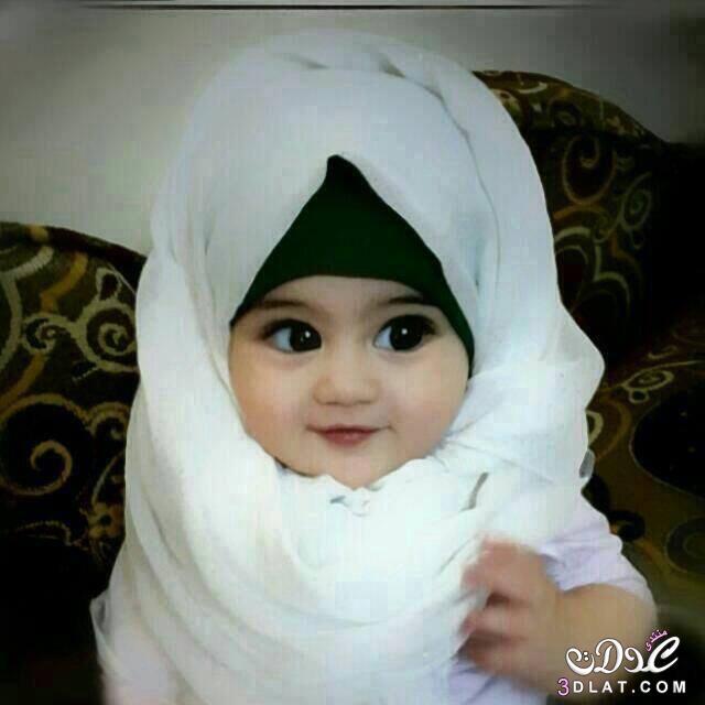 Beautiful Girl Hijab Wallpaper صور ملكة جمال العالم Jana Dalou3a