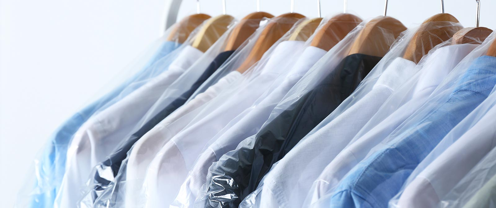 Cash Wise Dry Cleaning