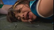 Porn movie siêu nhân gao đồng minh hội (vol 04)