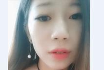 Clip sex 69 gái 2k khoe lồn tơ ngực ti hồng