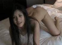 Korean porn gái xinh mình dây địt nhau cực mạnh