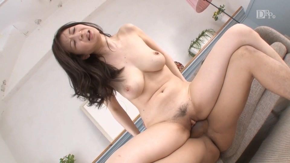 Paco 060317_099 Oohashi Hitomi