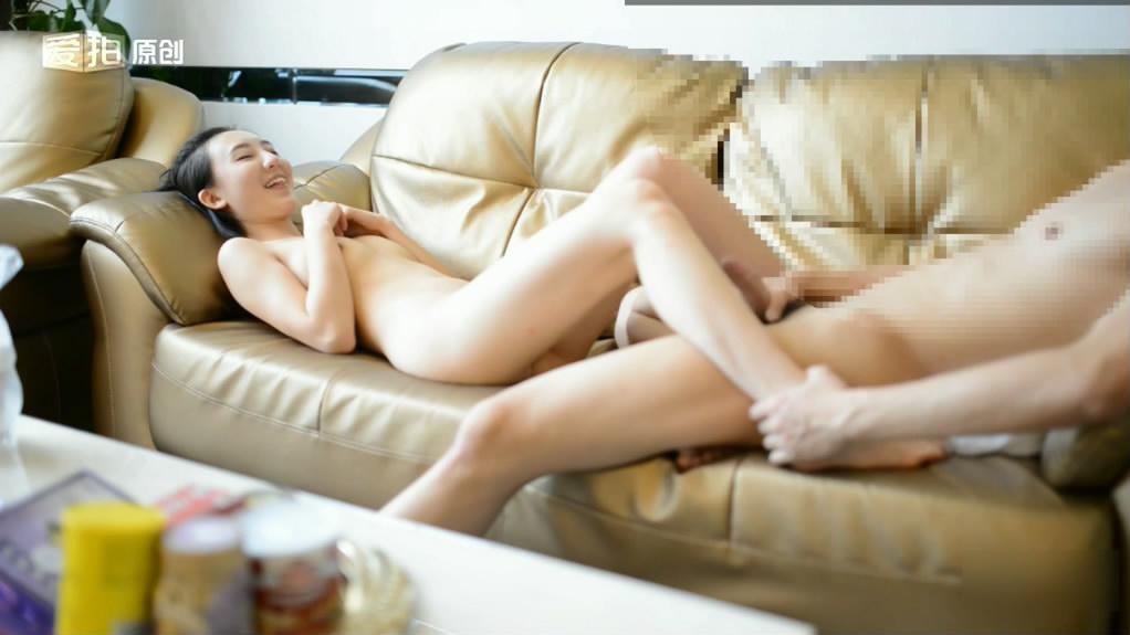 Sex đẹp đụ lồn girl dâm chân dài