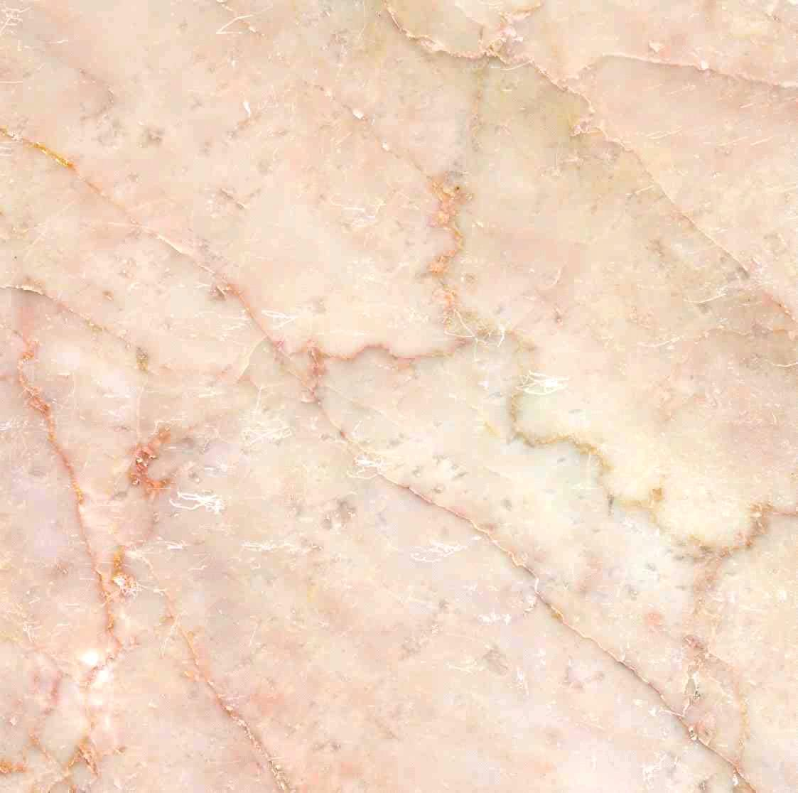 China Marble Tiles Purchasing Souring Agent Ecvvcom