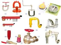 Fire Hose Reel Parts and Accessories purchasing, souring ...