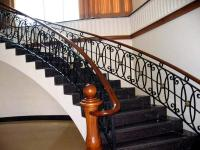 Staircase Railing (NC-ns024) purchasing, souring agent ...
