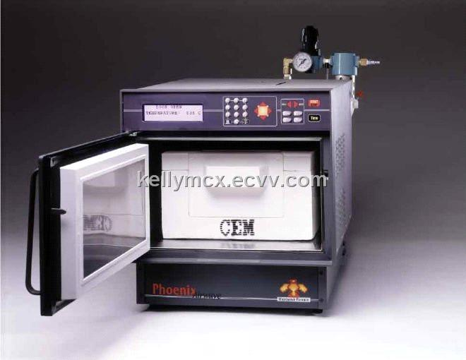 Microwave Furnace High Temperature Bestmicrowave