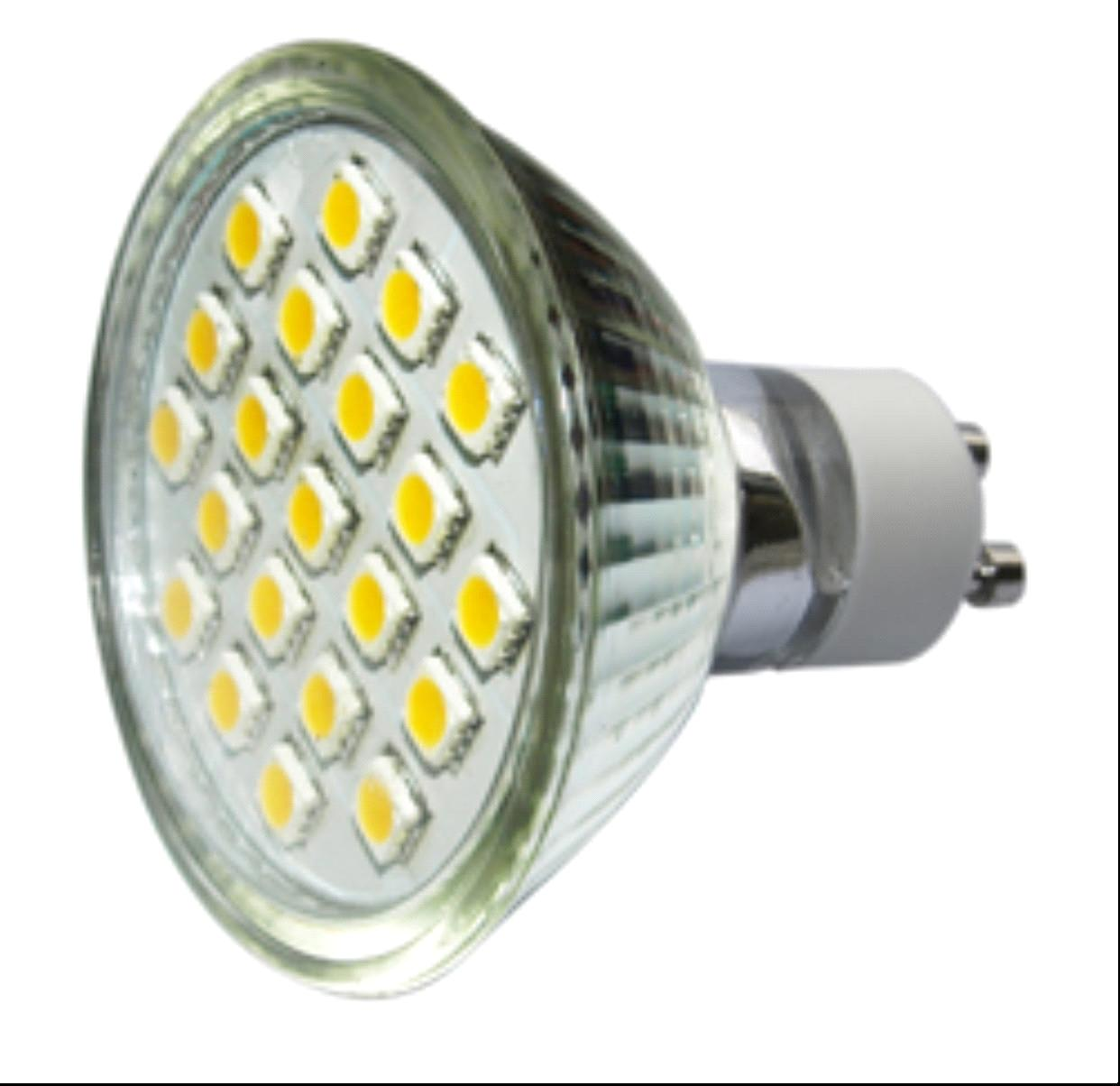 Led Gu10 Home Designs Gu10 Led Bulb