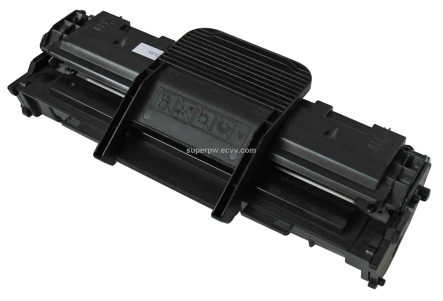 Tonner For Printer Cartridges Cartridges Toner