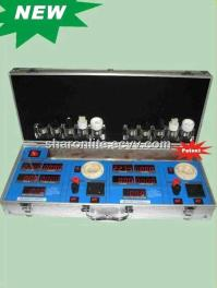 Double Power Meter (Lamp Tester) purchasing, souring agent ...