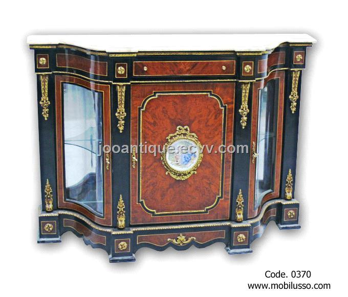 Modern Furniture In Egypt modern furniture catalog egypt   furniture stores in virginia