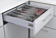 Soft Close Kitchen Drawer Set purchasing, souring agent ...