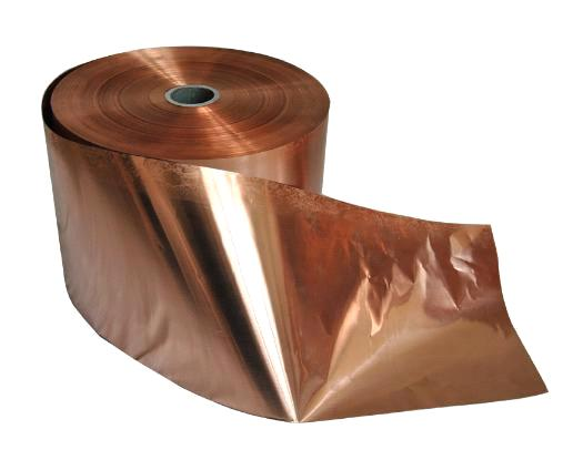 Copper Sheet Purchasing Souring Agent Ecvvcom