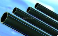 HDPE pipes and fittings for water,gas,oil purchasing ...