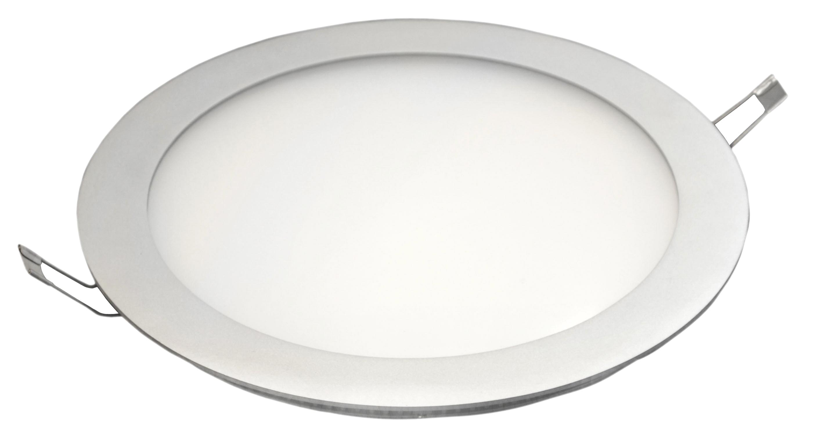 Led Panel Light Square And Round Led Panel Light Round Purchasing Souring Agent Ecvv