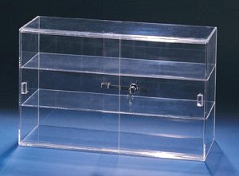 Lockable Display Cabinets Cabinets Matttroy