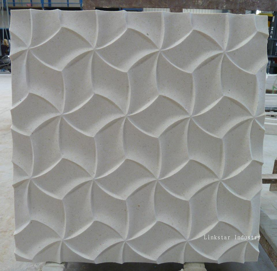 3d Wallpaper For Home Wall Bangalore 3d Cnc Interior Design Stone Wall Panels Purchasing