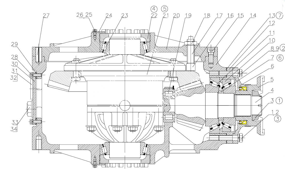 champion 710a motor grader wiring diagram