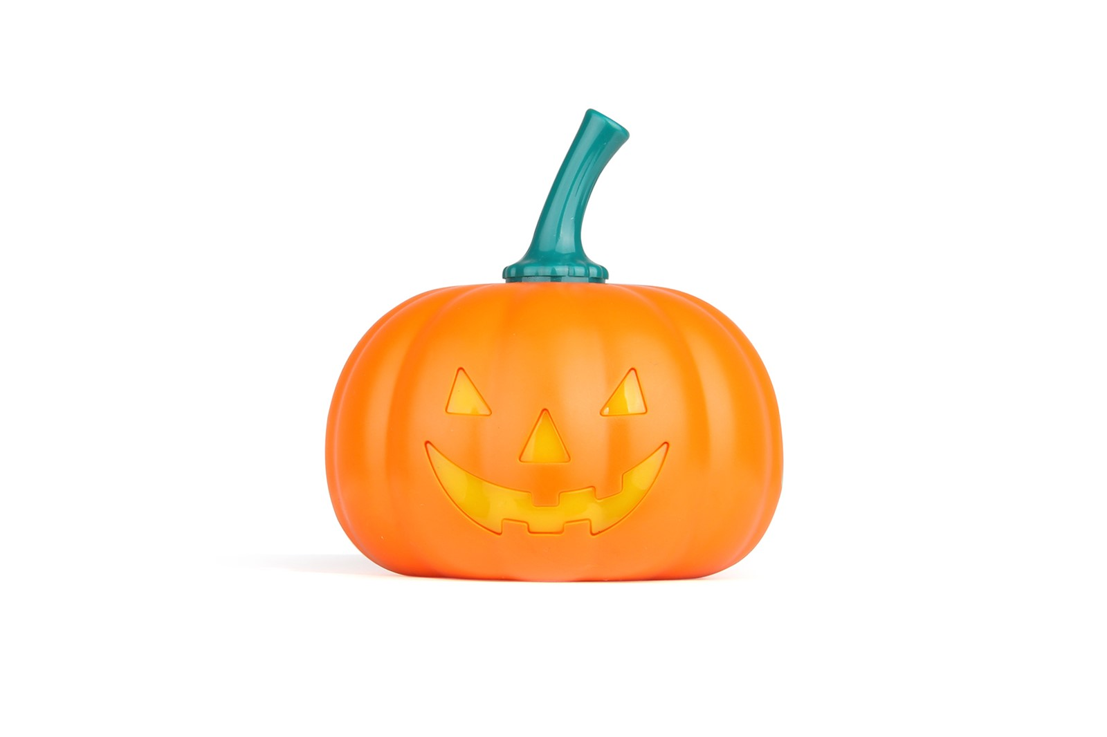 Vaporizer China Suppliers Exclusive Exterior Design Pumpkin Lantern Vape Mod E Jol