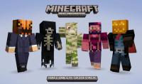Minecraft : Dernires news: Minecraft Xbox 360 Edition ...