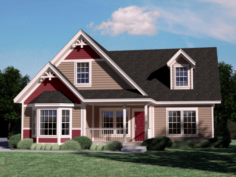 Open Ranch Style House Plans Ranch Style Home Plans With