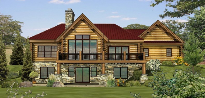 Log Home Plans And Prices Log Home Floor Plans Log Home