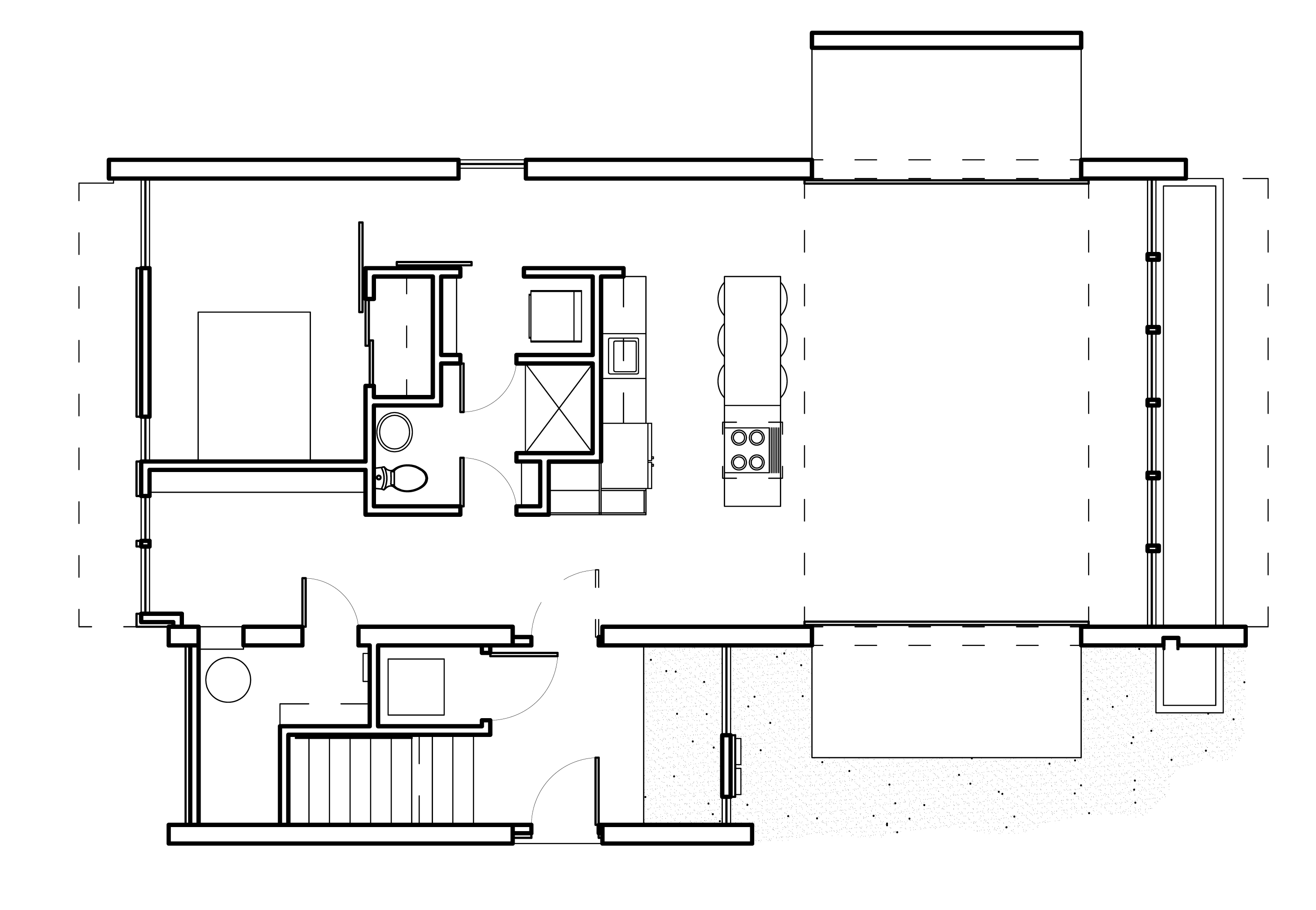 Modern Homes Floorplans Concrete Modern House Plans Cool Modern House Plans