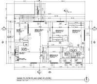 Free House Plans Free Downloadable House Plans, blueprints